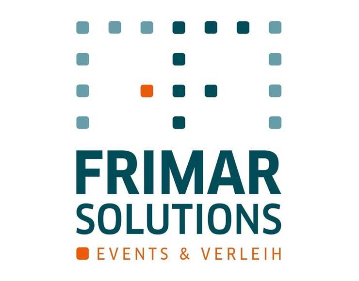 frimar-solutions-events-verleih-dresden-utm-step-cup-partner