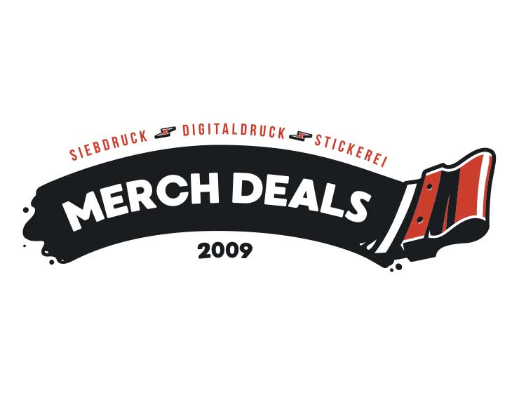 merch-deals-utm-step-cup-partner