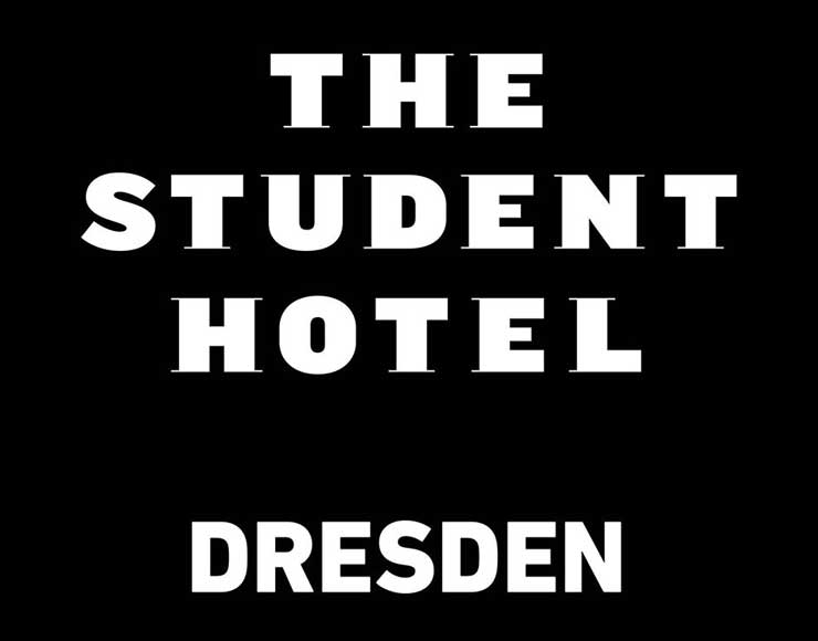 the-student-hotel-dresden-utm-step-cup-partner