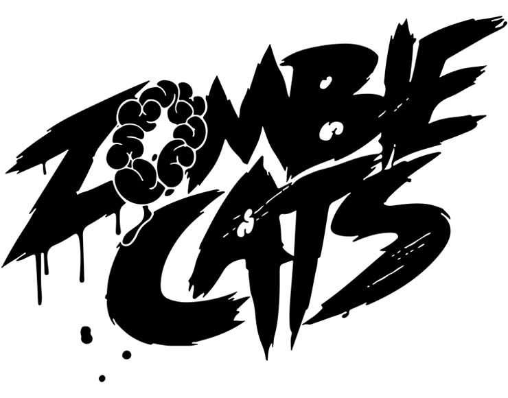 zombie-cats-drum-and-bass-utm-step-cup-partner